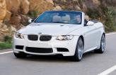 BMW-M3_Convertible