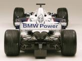 BMW. F1.08