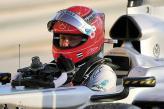 Михаэль Шумахер вернулся не так удачно, как того хотели бы его болельщики