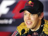 В Red Bull не хотят отпускать Себастьяна Феттеля