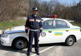 В Україні в черговий раз хочуть змінити Правила дорожнього руху