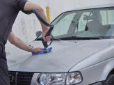 Якщо громадянин миє чи ремонтує автомобіль, вмикає чи вимикає охоронну сигналізацію, забирає щось із салону, то він не є водієм, а відповідно, не зобов'язаний пред'являти водійське посвідчення