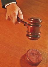 Тільки суд може оцінити показання свідків-пасажирів, а інспектор має їх записати