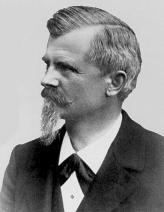 Вильям Майбах