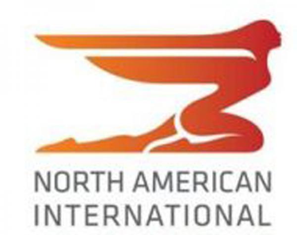 Детройтский автосалон - 2011: начало нового автомобильного года