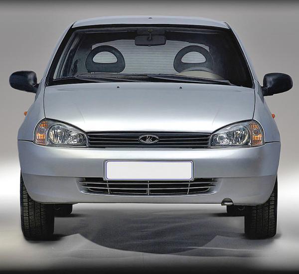 АвтоВАЗ увеличил производство автомобилей на 85 процентов