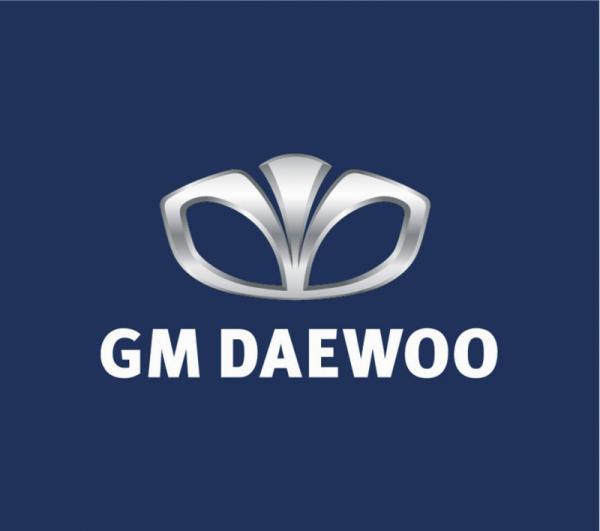 Бренд Daewoo будет переименован в General Motors Korea