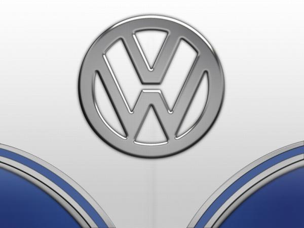 Volkswagen окажет помощь жителям Японии