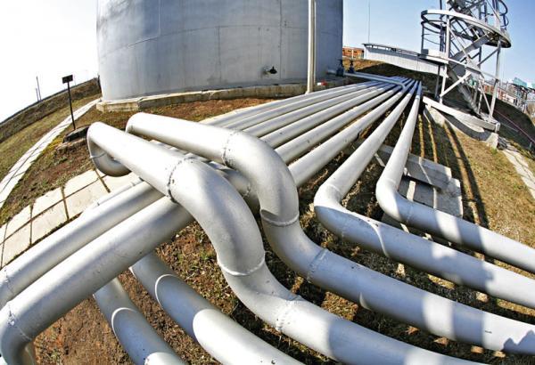 Кабмин наведет порядок с нефтетрейдерами