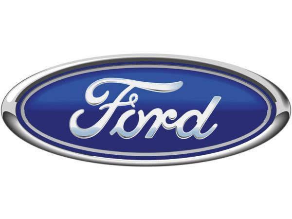 Прибыль Ford увеличилась на 22 процента
