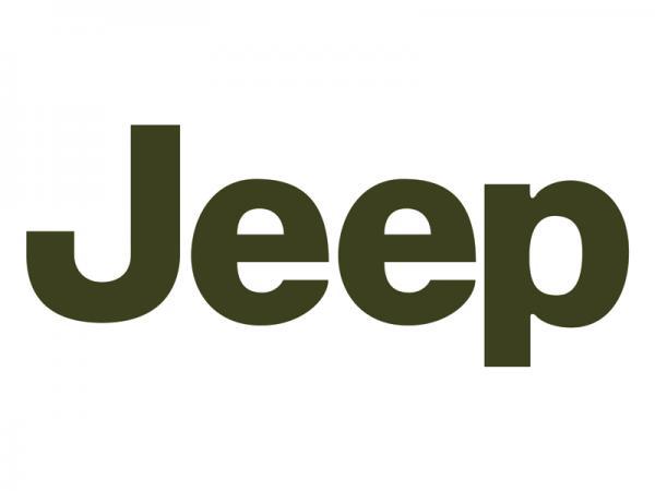 Jeep за два года подготовит три модели для Европы