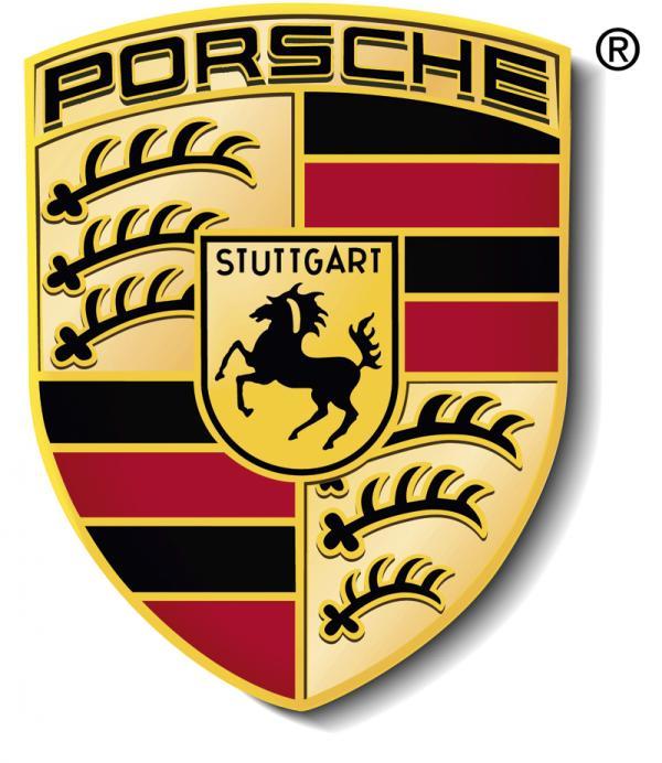 Продажи автомобилей Porsche увеличил на 13 процентов