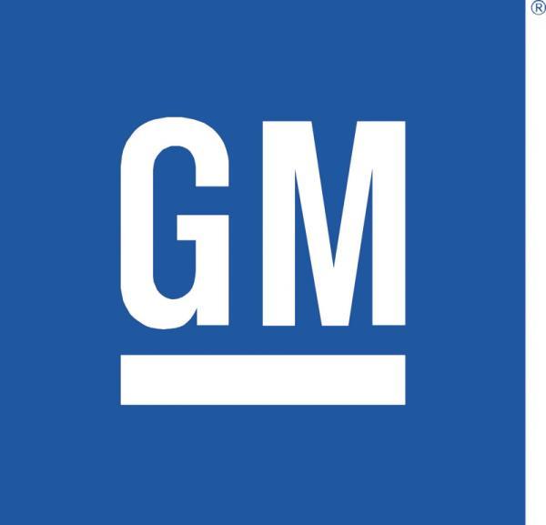 GM успешно преодолевает экономический кризис