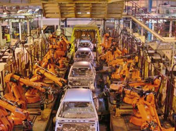 Nissan и Mitsubishi объединятся для производства компактных автомобилей
