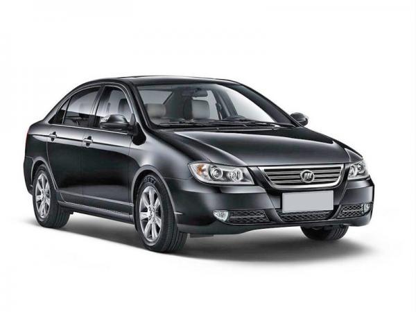 Продажа Lifan 620 2012 года 1.6 л Одесса - автобазар Украины. ID 1463014 - продам б/у.