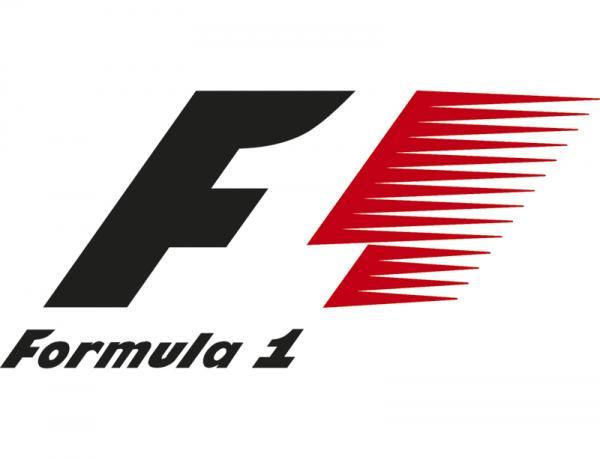 """F1: """"Формулу-1"""" снова лихорадит от скандалов"""
