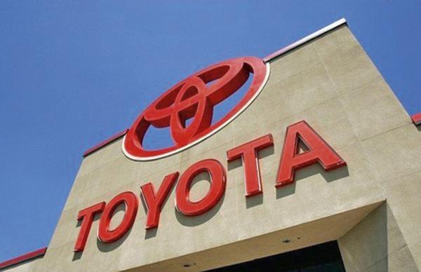Toyota будет выпускать автомобили на солнечной энергии