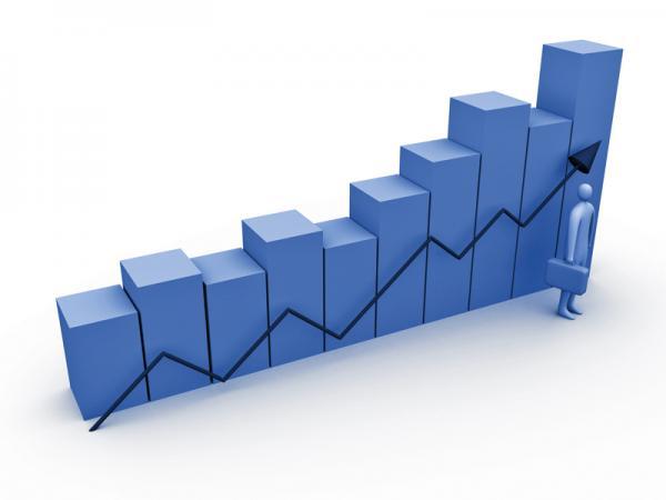 Украинский рынок лизинга набирает обороты