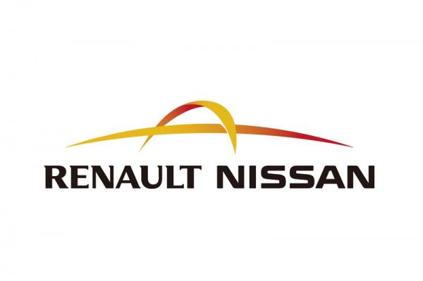 """Renault и Nissan поделили """"АвтоВАЗ"""""""