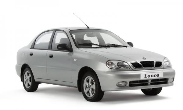 """""""ЗАЗ"""" не будет разрабатывать новые модели, а будет выпускать автомобили по лицензии"""