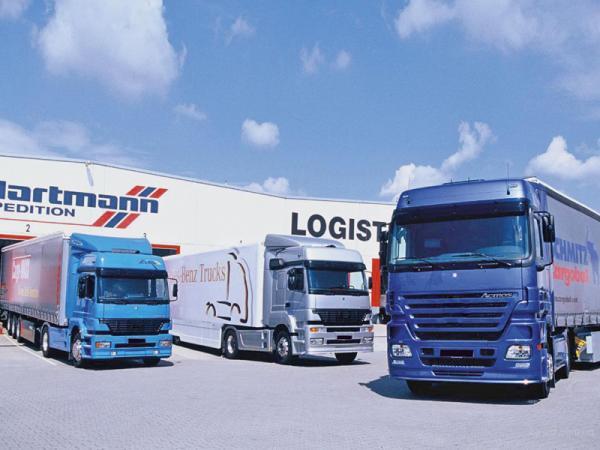 Украина и Кипр подписали соглашение о международных автомобильных перевозках
