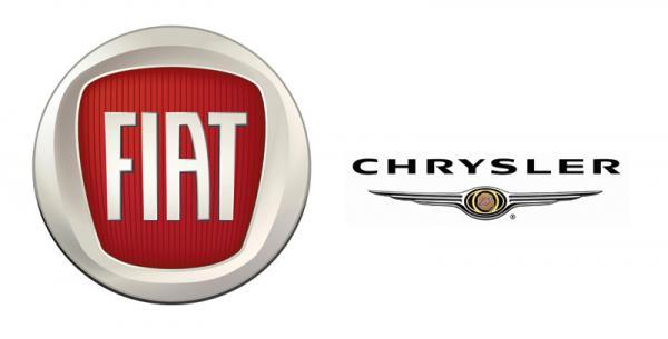 Fiat приобрел контрольный пакет акций Chrysler