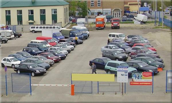 В июле продажи автомобилей в Германии выросли на 10 процентов