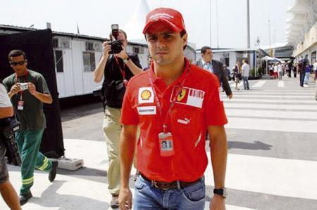 F1: по способностям и по заслугам