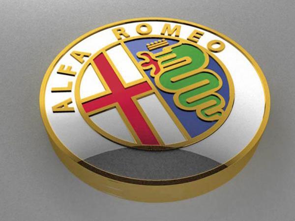 Alfa Romeo получила место в Книге рекордов Гиннеса