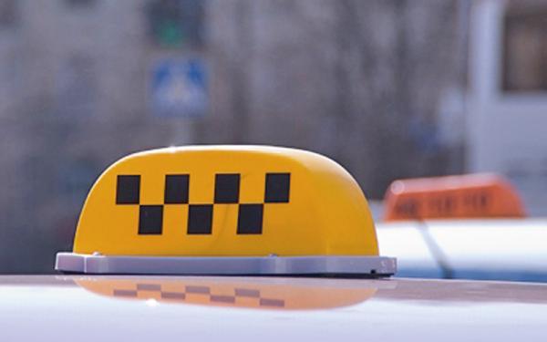 Тарифы на услуги такси могут снизиться