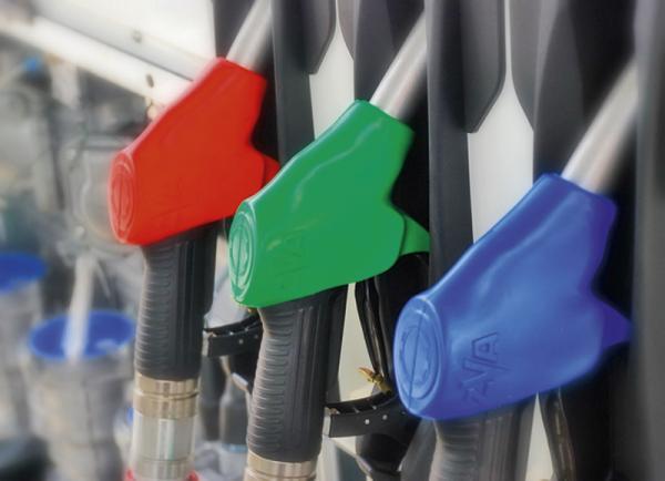Грядущий новый год несет повышение акцизов на топливо