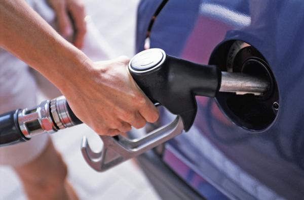 Украине отказали во введении пошлин на импорт нефтепродуктов
