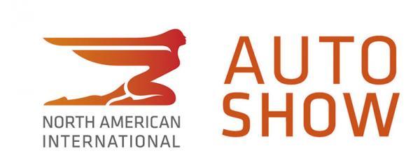 Детройтский автосалон-2011: автошоу по-американски