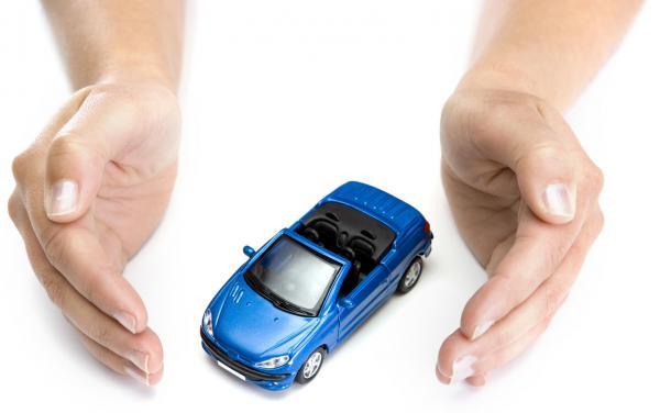 Изменены правила страхования транспортных средств