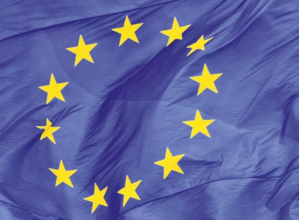 Граждане  Евросоюза будут регистрировать авто по новым правилам