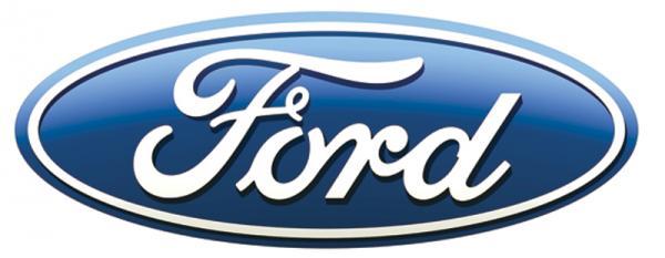 Ford отдал предпочтение карбону