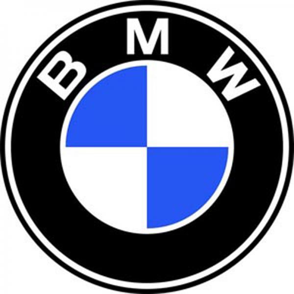 BMW запустит производство в Китае