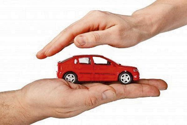 Автострахование предлагают сделать добровольным