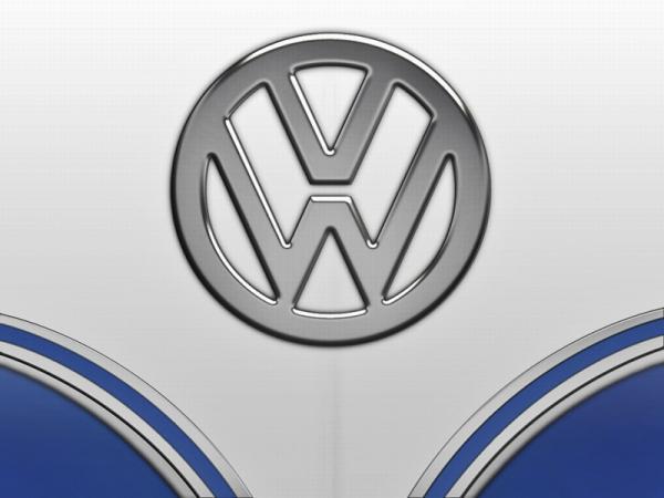 В модельном ряду Volkswagen появится больше кроссоверов