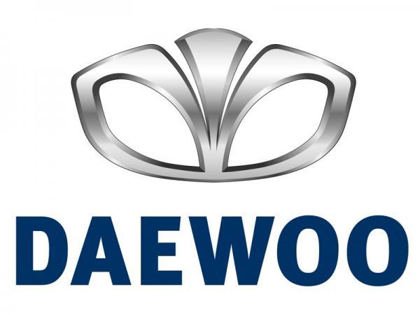 Daewoo планирует обновить Nexia