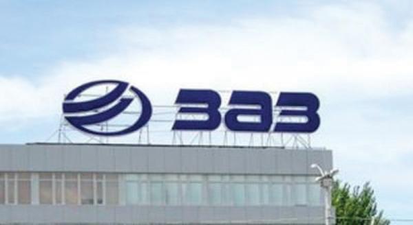 Благодаря введению спецпошлины ЗАЗ вдвое увеличит производство автомобилей