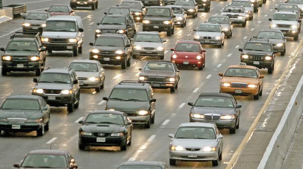 Правительство утвердило порядок налогообложения подержанных авто