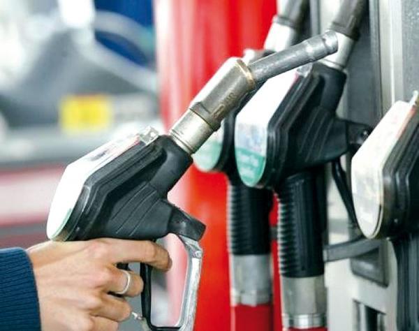 Акцизы на бензин повышать не будут