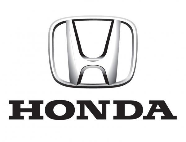 Honda откроет новый завод в Индии