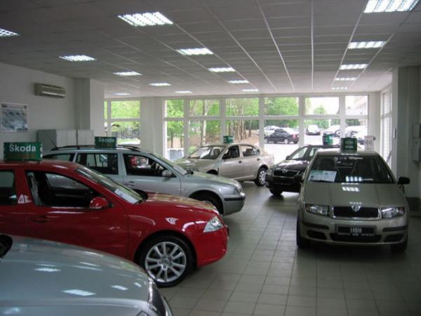 Стоит ли ожидать снижения цен на автомобили?