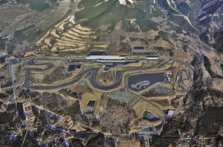F1: Гонок чемпионата мира Формулы-1 станет больше