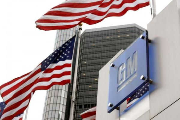General Motors не хочет проводить очередной отзыв