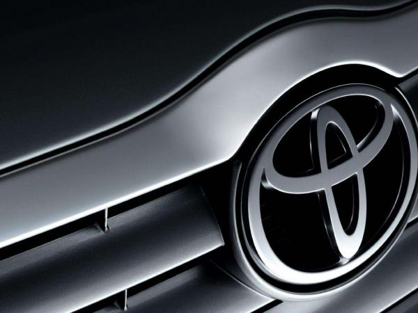 Toyota объявила об отзыве почти двух миллионов автомобилей