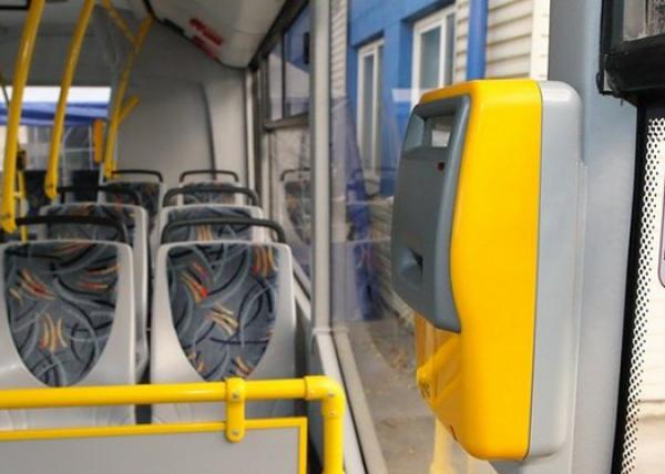 Киевлян ожидает подорожание проезда в общественном транспорте