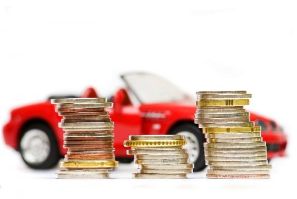 Налог на автомобили: мощность или цена?